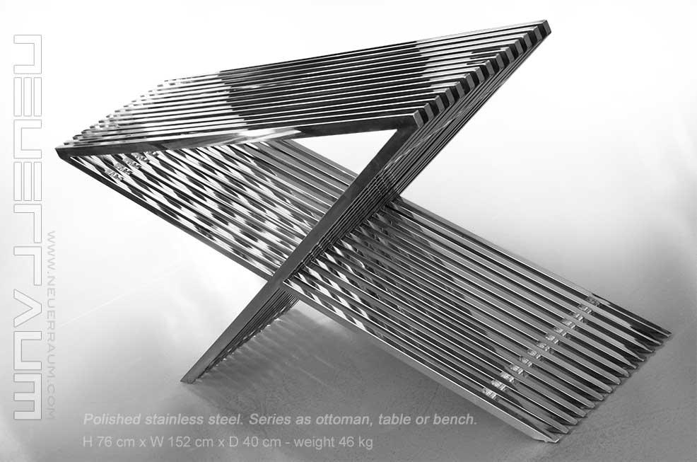 sideboard bauhaus rare and important art deco bauhaus. Black Bedroom Furniture Sets. Home Design Ideas